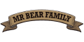 Mr Bear Family